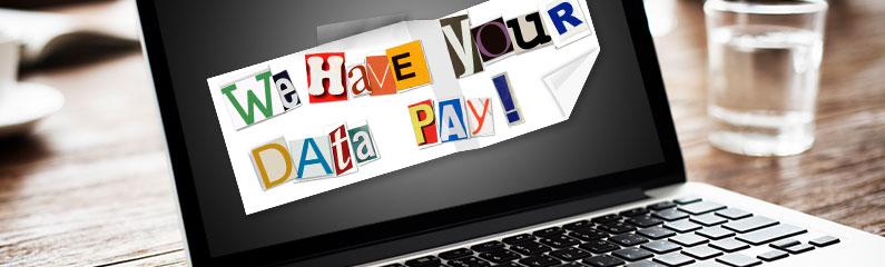 Gratis download: Sådan betaler du med private billeder