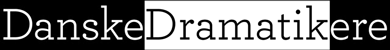 Danske Dramatikere