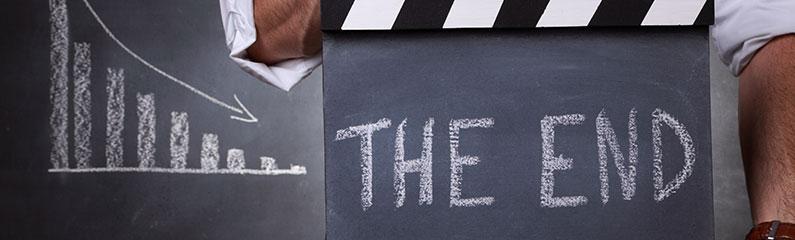 Ulovlig streaming betyder færre film i den danske filmbranche