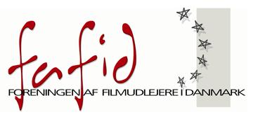 Foreningen af Filmudlejere i Danmark