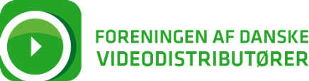Foreningen af Danske Videodistributører